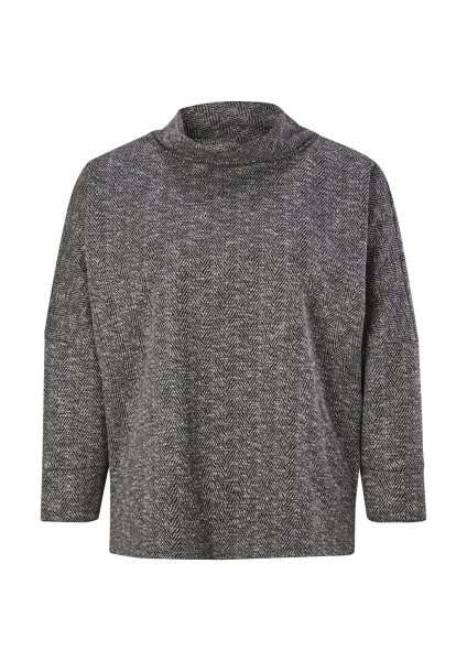 S.OLIVER BLACK LABEL Sweatshirt 10648836