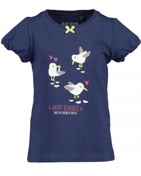 BLUE SEVEN T-Shirt 10604481