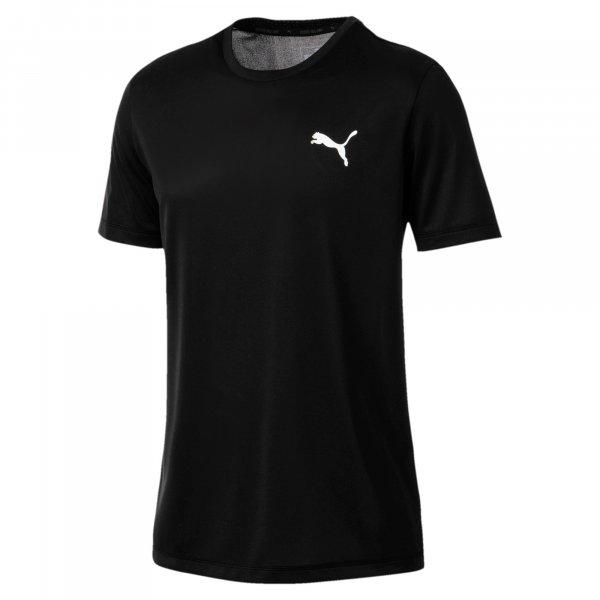 PUMA Shirt 10458280