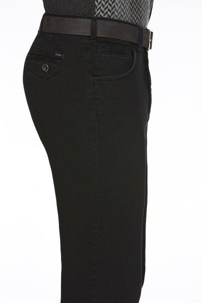 MEYER Jeans Dublin 10479423