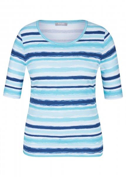 RABE Shirt 10572921