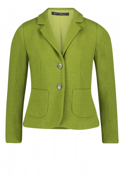 BETTY BARCLAY Blazer 10585037