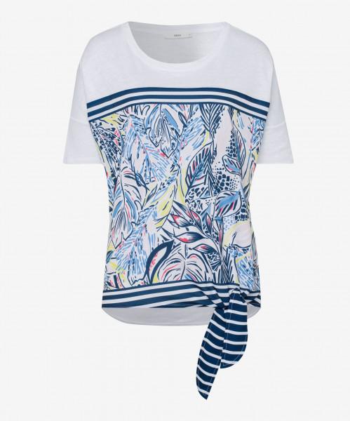 BRAX Shirt Style Carlotta 10550817