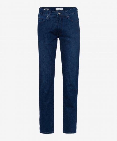 BRAX Jeans 10586608