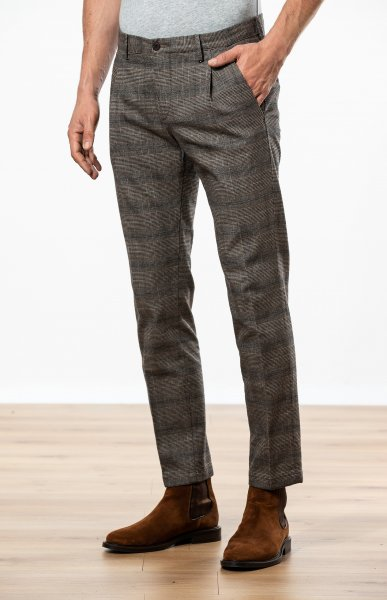 MARC O´POLO Hose 10584225