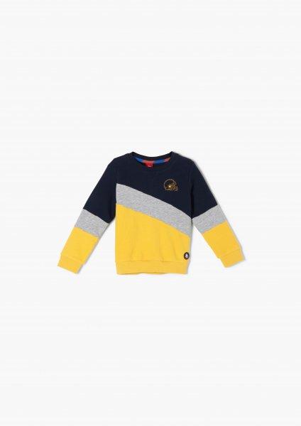 S.OLIVER Sweatshirt 10602111