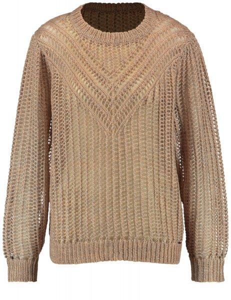 TAIFUN Pullover 10581408