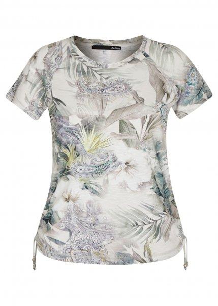 LECOMTE T-Shirt 10618011