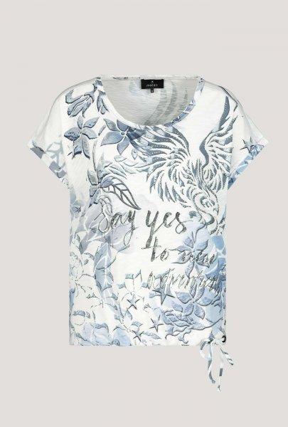 MONARI Shirt 10621128
