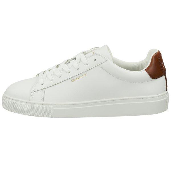 GANT Sneaker MC JULIEN 10632649