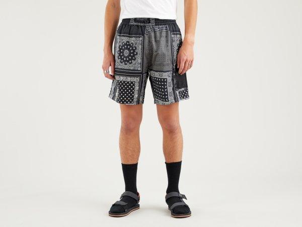 LEVI'S Utility Shorts 10590654