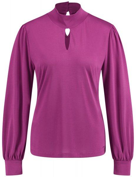 TAIFUN Shirt 10587526