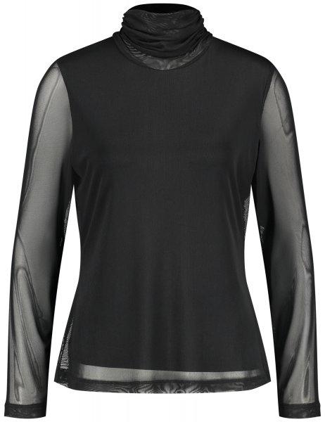 TAIFUN Shirt 10581444
