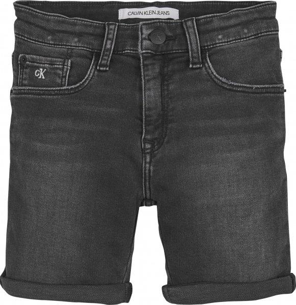 CALVIN KLEIN Shorts 10599149