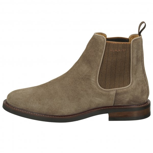 GANT Outdoor Boot St Arkron 10648734