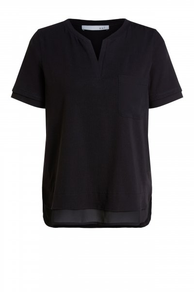 OUI T-Shirt 10602860