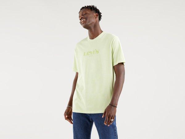 LEVI'S T-Shirt 10590596