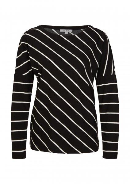 COMMA CI Shirt 10620957