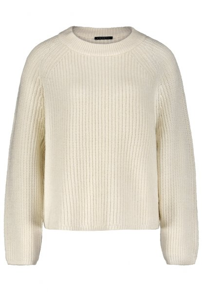 #ONE MORE STORY Pullover 10610708