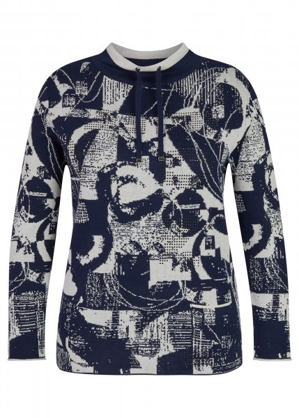 RABE Pullover 10575574