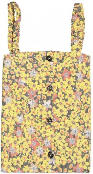 GARCIA Shirt 10619685