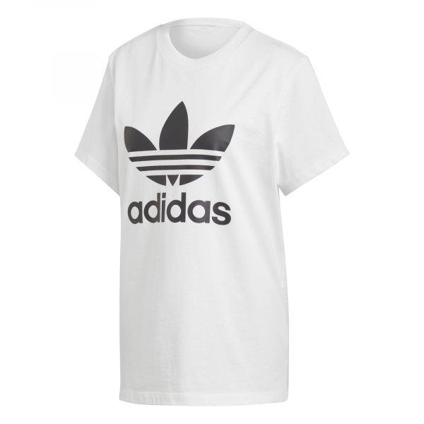 ADIDAS ORIGINALS Shirt 10569169