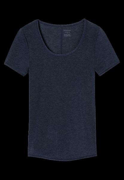 SCHIESSER Basic Shirt 10403897