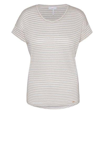 CINQUE T-Shirt CITICK 10614234