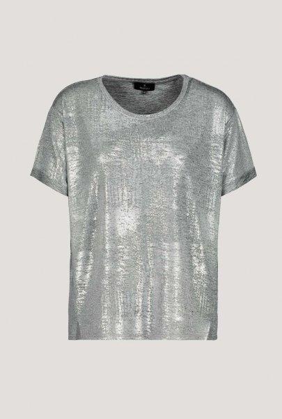 MONARI Shirt 10621135