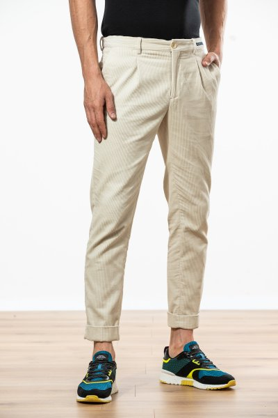 SCOTCH & SODA Hose 10573785