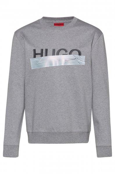 HUGO Sweatshirt 10578615