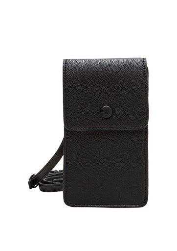 S.OLIVER Phone Bag 10622821