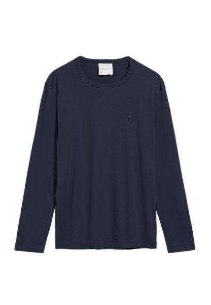 ARMEDANGELS Shirt 10587303