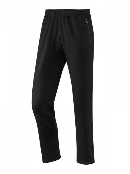 JOY Sportswear Hose MAX 10613162