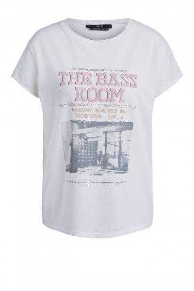 SET T-Shirt 10626723