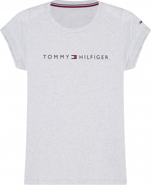 TOMMY HILFIGER T-Shirt 10559198