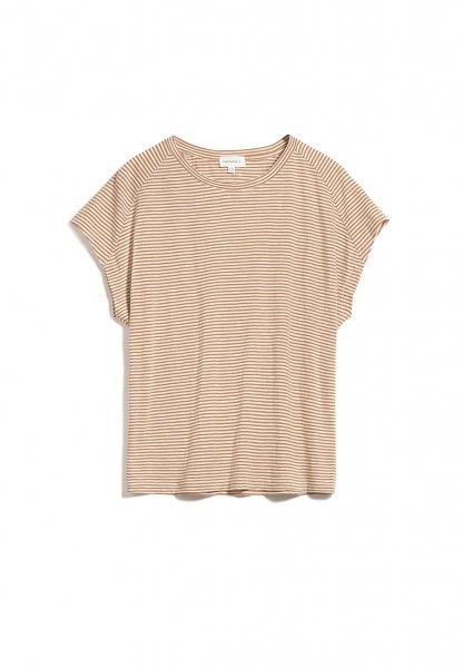 ARMEDANGELS Shirt Ofeliaa Pretty Stripes 10616882
