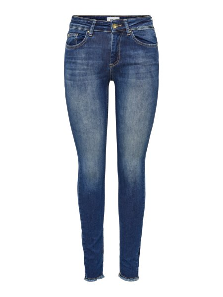 ONLY Jeans 10575098