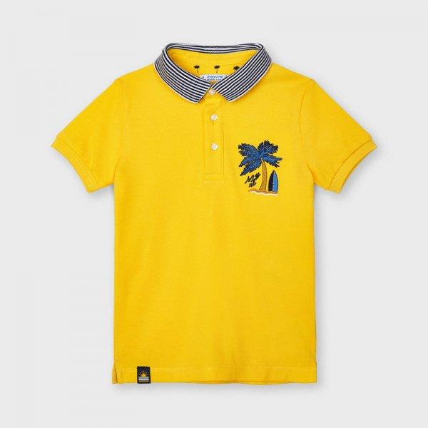 MAYORAL Poloshirt 10609199