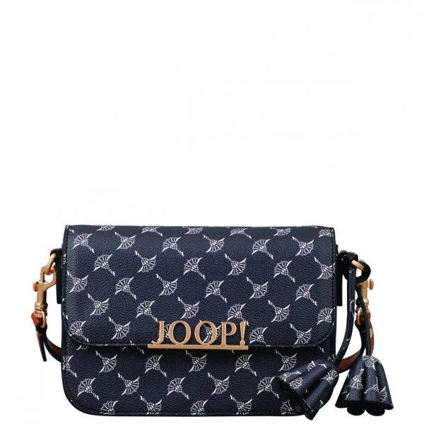 JOOP Tasche 10516706