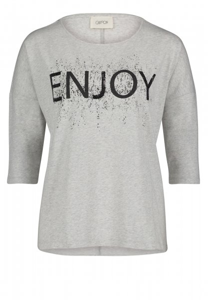 CARTOON Shirt 10619550