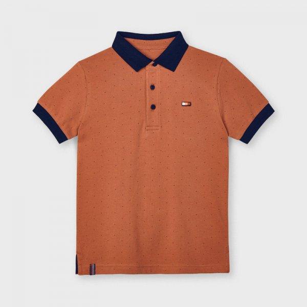 MAYORAL Poloshirt 10609203