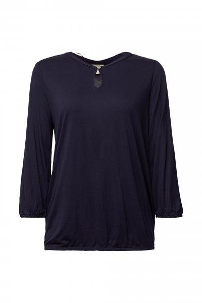 ESPRIT CASUAL Shirt 10583398