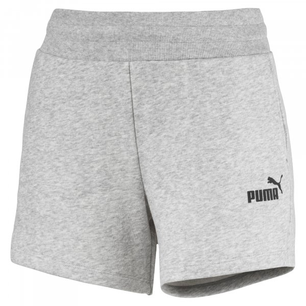 PUMA Trainingshose 10484937