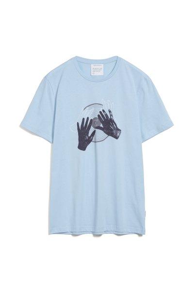 ARMEDANGELS Shirt 10579286