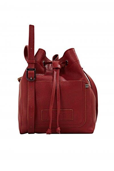 ESPRIT CASUAL Tasche 10583304
