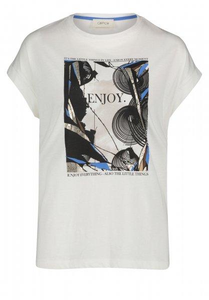 CARTOON Shirt 10614048