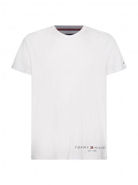 TOMMY HILFIGER T-Shirt 10619751