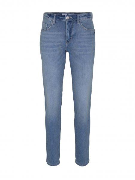 TOM TAILOR Jeans Josh 10620018