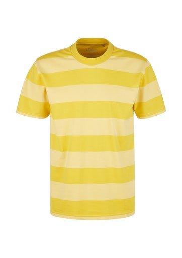 S.OLIVER T-Shirt 10623925